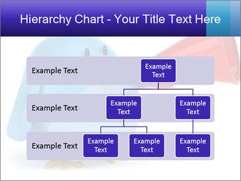 0000081414 PowerPoint Templates - Slide 67