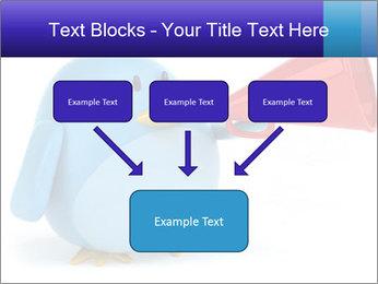 0000081414 PowerPoint Templates - Slide 70