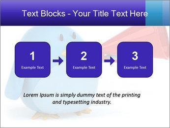 0000081414 PowerPoint Templates - Slide 71