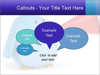 0000081414 PowerPoint Templates - Slide 73