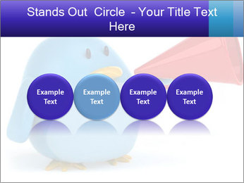 0000081414 PowerPoint Template - Slide 76