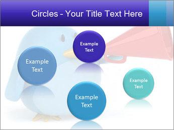 0000081414 PowerPoint Templates - Slide 77