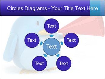 0000081414 PowerPoint Templates - Slide 78