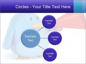 0000081414 PowerPoint Templates - Slide 79