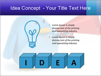 0000081414 PowerPoint Template - Slide 80