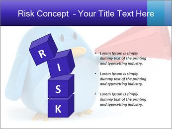 0000081414 PowerPoint Templates - Slide 81