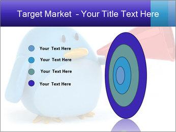 0000081414 PowerPoint Templates - Slide 84