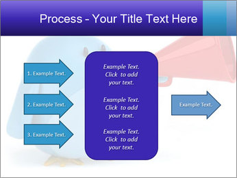 0000081414 PowerPoint Template - Slide 85