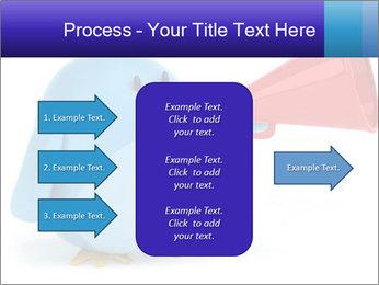 0000081414 PowerPoint Templates - Slide 85