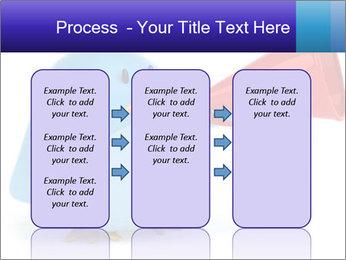 0000081414 PowerPoint Templates - Slide 86