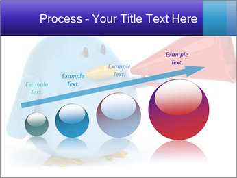 0000081414 PowerPoint Template - Slide 87