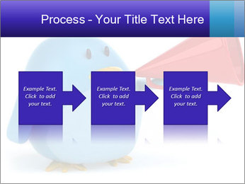 0000081414 PowerPoint Templates - Slide 88