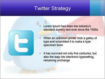 0000081414 PowerPoint Templates - Slide 9