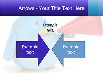 0000081414 PowerPoint Templates - Slide 90