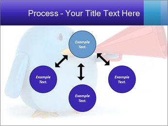 0000081414 PowerPoint Templates - Slide 91