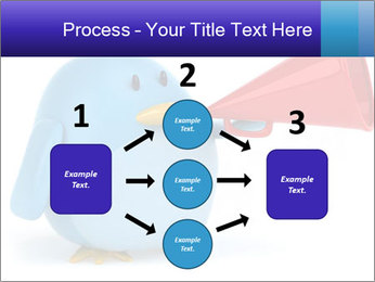 0000081414 PowerPoint Templates - Slide 92