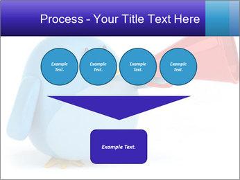 0000081414 PowerPoint Templates - Slide 93