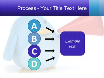 0000081414 PowerPoint Templates - Slide 94