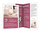 0000081415 Brochure Templates