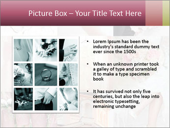 0000081415 PowerPoint Templates - Slide 13