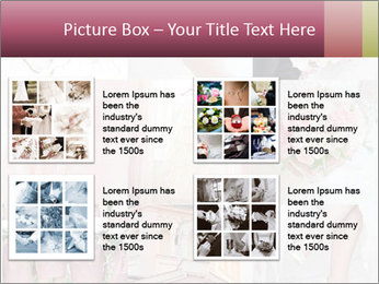 0000081415 PowerPoint Templates - Slide 14