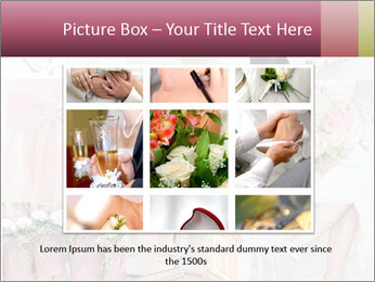 0000081415 PowerPoint Templates - Slide 16