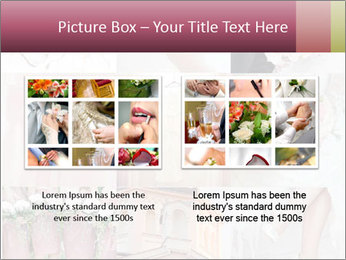 0000081415 PowerPoint Templates - Slide 18