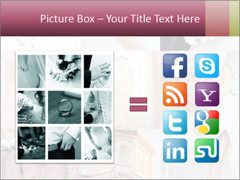 0000081415 PowerPoint Templates - Slide 21