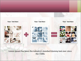 0000081415 PowerPoint Templates - Slide 22