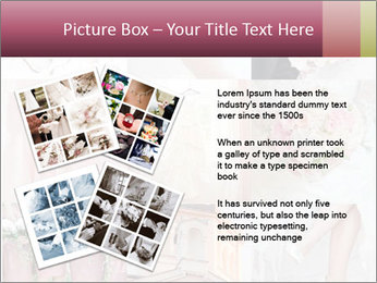 0000081415 PowerPoint Templates - Slide 23