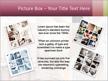 0000081415 PowerPoint Templates - Slide 24