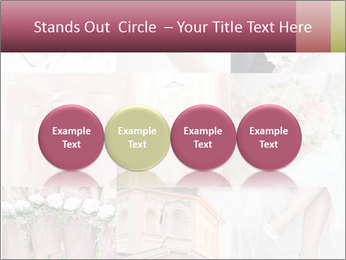 0000081415 PowerPoint Templates - Slide 76