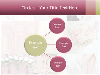 0000081415 PowerPoint Templates - Slide 79