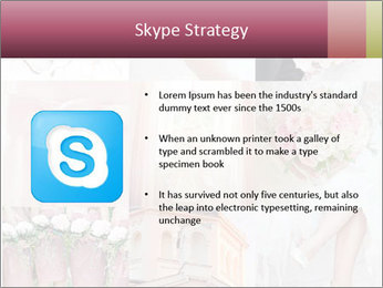 0000081415 PowerPoint Templates - Slide 8