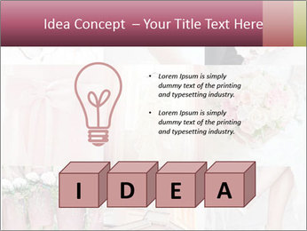 0000081415 PowerPoint Templates - Slide 80