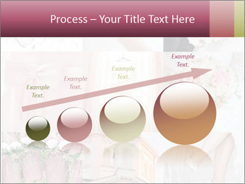 0000081415 PowerPoint Templates - Slide 87
