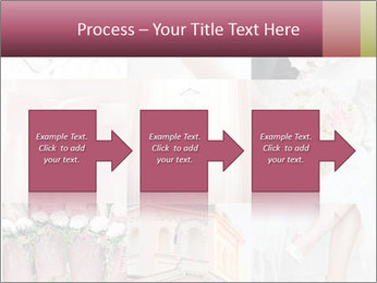 0000081415 PowerPoint Templates - Slide 88