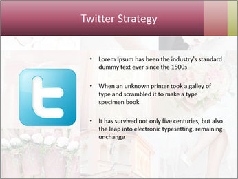 0000081415 PowerPoint Templates - Slide 9