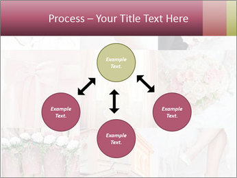 0000081415 PowerPoint Templates - Slide 91