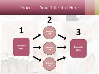 0000081415 PowerPoint Templates - Slide 92