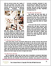 0000081415 Word Templates - Page 4