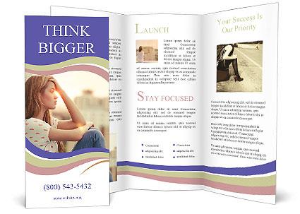 0000081416 Brochure Templates