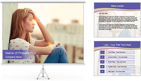 0000081416 PowerPoint Template