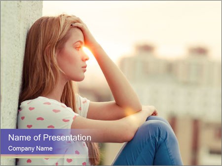 0000081416 PowerPoint Templates