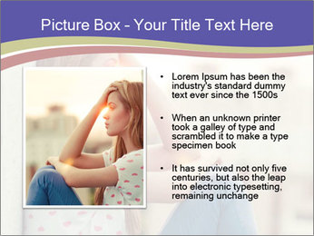 0000081416 PowerPoint Templates - Slide 13