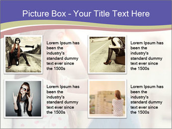 0000081416 PowerPoint Templates - Slide 14