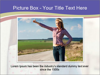 0000081416 PowerPoint Templates - Slide 15