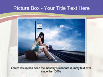 0000081416 PowerPoint Templates - Slide 16