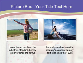 0000081416 PowerPoint Templates - Slide 18