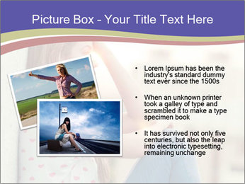 0000081416 PowerPoint Templates - Slide 20